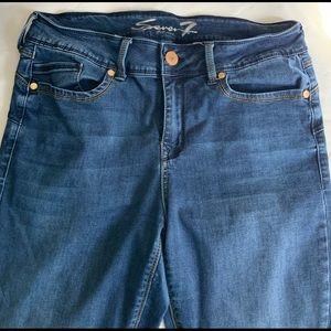 Seven7 Jeans - Ladies jeans
